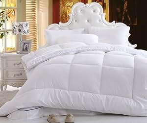 Amazon Com Dada Bedding Qff098765 Quilt Filler Comforter