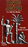 img - for Flavius Jose phe (French Edition) book / textbook / text book