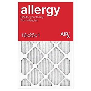 Allergy Furnace Filter