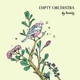 Empty Orchestra [Vinyl LP]
