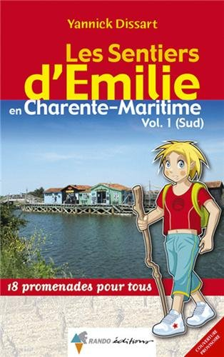 sud Charente Emilie Emilie Charente sud Charente En maritime En maritime sud Emilie En maritime 11aOAq