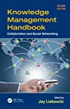 img - for Knowledge Management Handbook: Collaboration and Social Networking, Second Edition book / textbook / text book