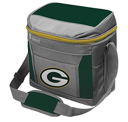 green bay gear - 2