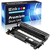 brother 2240 drum - E-Z Ink (TM) Compatible Drum Unit Replacement for Brother DR420 DR 420 (1 Drum Unit) High Yield for use with HL-2270DW HL-2280DW HL-2230 HL-2240 HL-2240D MFC-7860DW MFC-7360N DCP-7065DN
