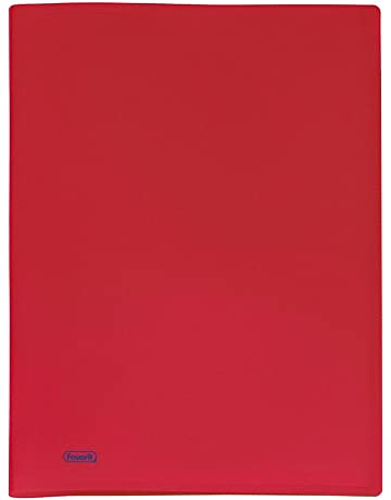 21 x 30 cm,100 Fogli Polipropilene Pool Over 052173.37 Portalistino Morbido