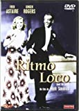 Ritmo Loco (Shall We Dance) (Import Movie) (European Format - Zone 2) (2003) Fred Astaire; Mark Sandrich