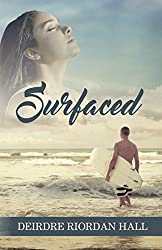 Surfaced (Follow Your Bliss series Book 2)