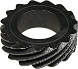 SPI SM-09232; Water Pump Snowmobile Drive Gear S-D Made by SPI
