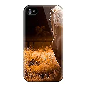 Special Design Backphone Cases Covers For Iphone 6plus, The Best Gift For For Girl Friend, Boy Friend