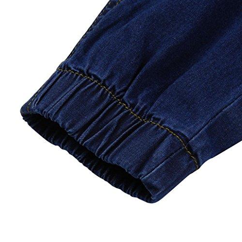 Stretch Chino Nero Blu Fit Slim Scuro Uomo Jeans Business Corti Pantalone Morwind Pantaloni Lunghi Elasticizzato Casual Denim Skinny wUYtCaax