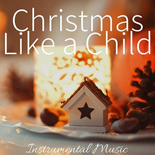 Christmas Church Chants - Relaxing Songs