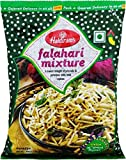 Haldirams Falahari Mixture, 200gm