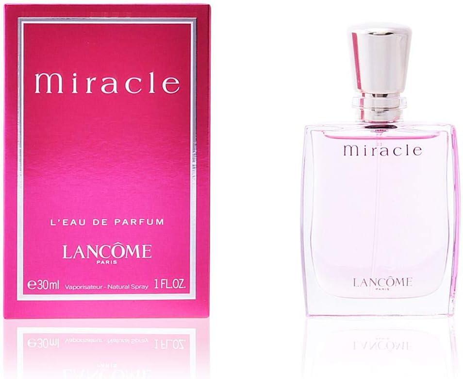 Lancome Miracle Eau De Parfum 30 ml