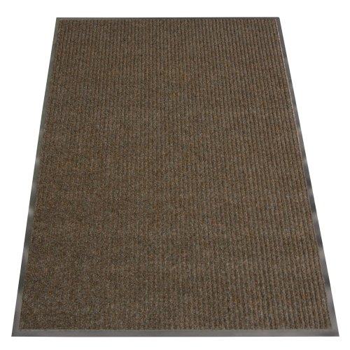 Matting Corrugated - Rubber-Cal