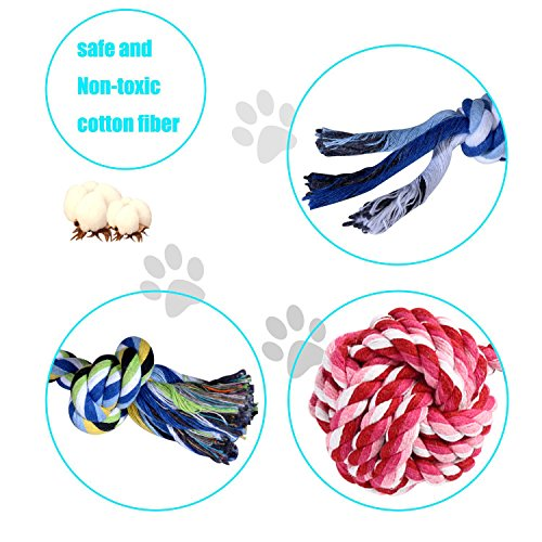 Buy dog chew toys large puppy