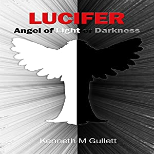 Lucifer Audiobook