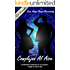 Complejos Al Aire... (Una novela que os enseñará a soltar los miedos).