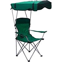 Glotify Umbrella Folding Beach, Camping Chair with Shade, Canopy, Outdoor Sun Protection, Sun Cover, Window Shade