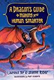 img - for A Dragon's Guide to Making Your Human Smarter book / textbook / text book