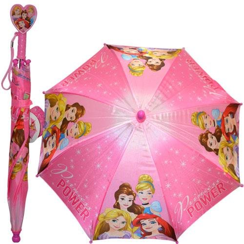 Disney Princess Girls