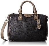 Desigual Bag Bowling Olga