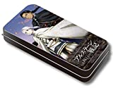 The Heroic Legend of Arslan Can Pen Case (A Type)
