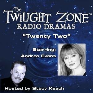 Twenty Two Radio/TV Program