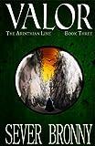 Valor (The Arinthian Line) (Volume 3)