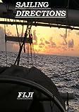 Sailing Directions Fiji, National Geospatial Intelligence Agency, 1453800166