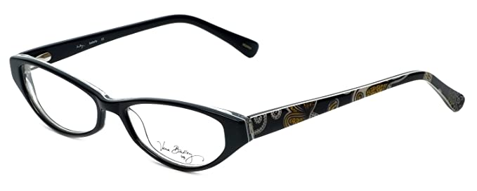 ace3ce76ae Image Unavailable. Image not available for. Color  Vera Bradley Designer  Eyeglasses ...