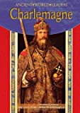 Charlemagne, Dale Evva Gelfand, 079107224X