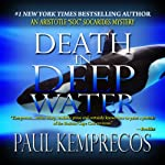 Death in Deep Water | Paul Kemprecos
