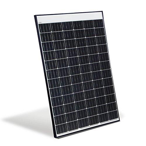 500 watt solar panel - 4