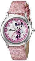 Disney Infinity Kids' W002498 Minnie Mou...