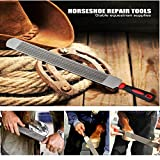16Inch Farrier Tools, Horses Hoof Trimmers