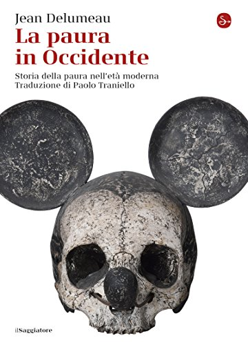 Governare la paura. Journal of interdisciplinary studies