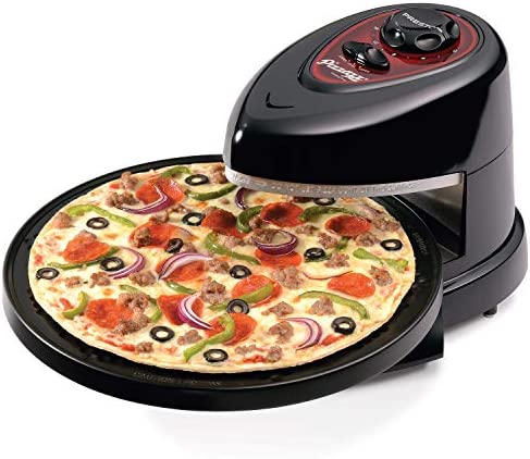 presto-03430-pizzazz-plus-rotating