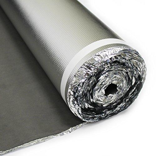 floorlot-100sqft-2mm-roll-3-in-1-premium-laminate-and-engineered-wood-flooring-underlayment