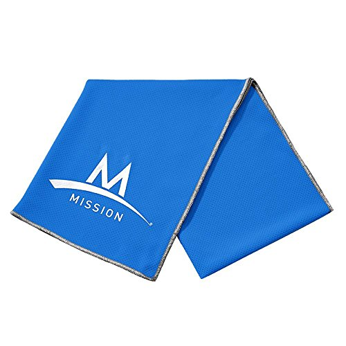 Mission Endura Cool Towel by Mission (Image #4)