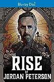 The Rise Of Jordan Peterson [Blu-ray]