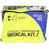 Adventure Medical Kits Ultralight and Watertight Medical Kit .7