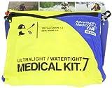 Adventure Medical Kits Ultralight and Watertight .7 Medical Kit