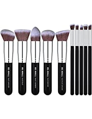 BS-MALL(TM) Makeup Brushes Premium Makeup Brush Set...