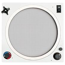 Fan-Tastic 802259 White Upgrade Kit