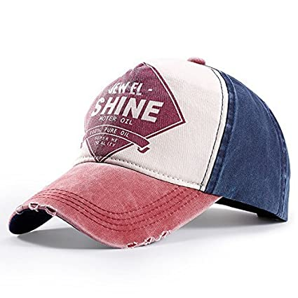 fitted hat Casual snapback hats cap for men women Caps