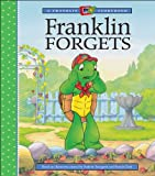 Franklin Forgets, , 1550747223