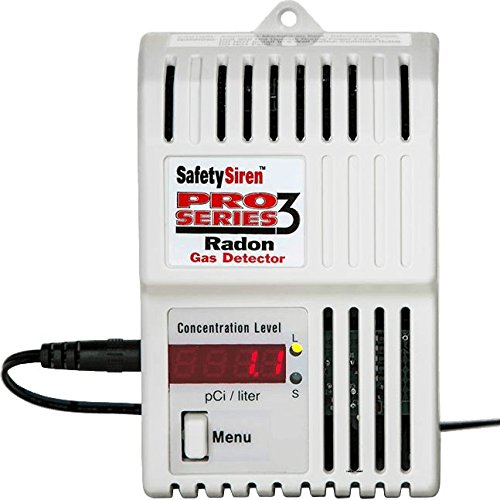 safety-siren-pro-series3-radon-gas-detector-hs71512-by-family-safety-products-inc