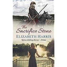 The Sacrifice Stone