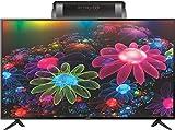 Onida 101.6cm (40 inches) Thunder Series LEO40FKV/LEO40FKY Full HD LED TV (Black)