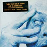 In Absentia [European Edition] by Porcupine Tree (2008-01-13)